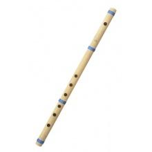 Flute Cane D4 23 5 inches Bild 1