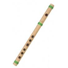 Flute Cane D5 12 inches Bild 1