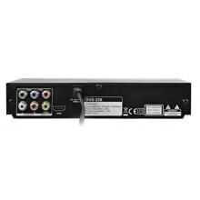 DYON D810014 Blade DVD Player mit HDMI und USB Bild 1