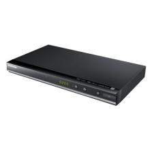 Samsung DVD-D530 EN DVD Player MP3 DivX schwarz Bild 1