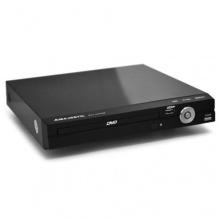 Majestic Audiola DVD Player DVX475USB  Bild 1