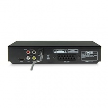 Nikkei ND75H DVD Player  Bild 1