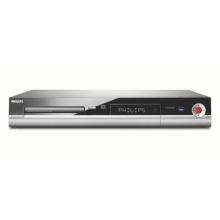 Philips DVDR 3440 H 31 DVD Rekorder 80 GB Bild 1