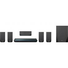 Sony BDV-E2100 5.1 Blu-ray Heimkinosystem 1000W 3D Bild 1