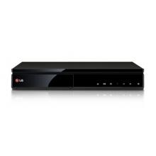 LG BH6240S 5.1 3D Blu-ray Heimkinosystem 1000W schwarz Bild 1