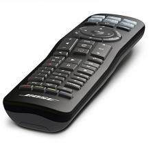Bose® CineMate15® Heimkinosystem schwarz Bild 1