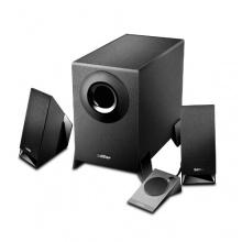 Edifier M1360 2.1 Lautsprechersystem  Bild 1