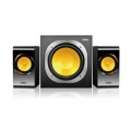 EDIFIER P3060 2.1 Lautsprechersystem 30 Watt  Bild 1