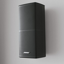 Bose ® Acoustimass ® 5 Series V Lautsprecher System  Bild 1