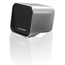 Blaupunkt TV LS 155 1 SV Bluetooth Soundsystem  Bild 1
