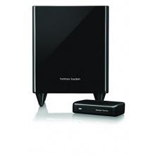 Harman Kardon HKTS 65BQ 230 Lautsprechersystem 200W Bild 1