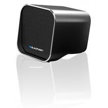 Blaupunkt TV LS 155 1 BK Bluetooth Soundsystem  Bild 1