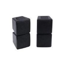 Satelliten Boxen ADX-2995 schwarz PAAR Bild 1