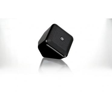 Boston Acoustics SoundWare Cube XS  Bild 1