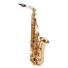 Classic Cantabile Winds Alt Saxophon Bild 1