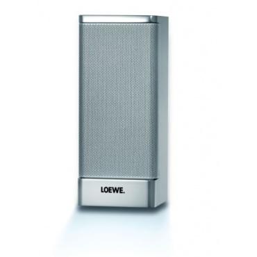 Loewe Individual Sound S 1 Satelliten Lautsprecher Bild 1