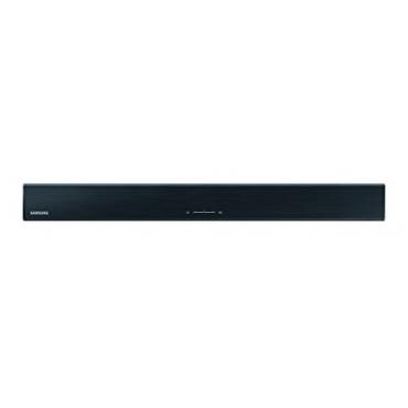Samsung HW-J250 2.2 Soundbar 80W schwarz Bild 1