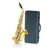 Delson V SAXSC Sopran Saxophon Bild 1
