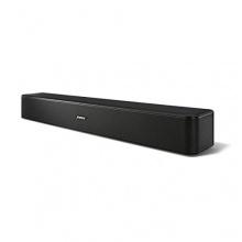 Bose ® Solo 5 TV Sound System schwarz Bild 1