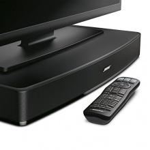 Bose ® Solo 15 Series II TV Sound Systemschwarz Bild 1
