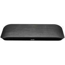 Maxell MXSB 252 Surround Soundbar Lautsprecher schwarz Bild 1