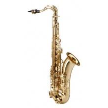 Classic Cantabile Winds Tenor Saxophon Bb Stimmung Bild 1