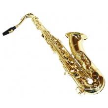 Cherrystone Tenor Saxophon Bild 1