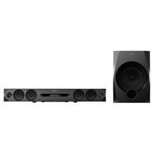 Sony HT GT1 HiFi Party Soundbar 260 Watt  Bild 1