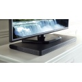 LG LAP340 4.1 SoundPlate Sound Bar 120 Watt Bild 1