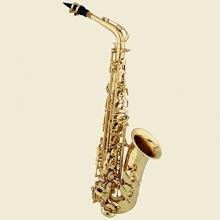 Altsaxophon in Es Bild 1