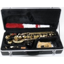 Steinbach Eb Alt Saxophon Bild 1