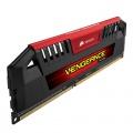 Corsair Vengeance Pro Rot 16GB 2x8GB DDR3 1600 MHz Bild 1