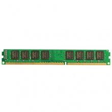 Kingston KVR16N11/8 Arbeitsspeicher 8GB DDR3-RAM Bild 1