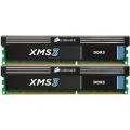 Corsair XMS3 8GB DDR3 1333 MHz Arbeitsspeicher  Bild 1