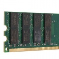 TOOGOO(R) 4GB 4G Arbeitsspeicher DDR2 800MHZ PC2 6400  Bild 1
