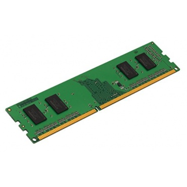 Kingston KVR13N9S6 2 Arbeitsspeicher 2GB DDR3 SDRAM Bild 1