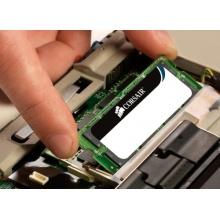 Corsair PC-6400 Arbeitsspeicher 4GB  DDR2 Bild 1