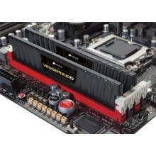 Corsair Vengeance 8GB DDR3 1600 MHz  Arbeitsspeicher Bild 1
