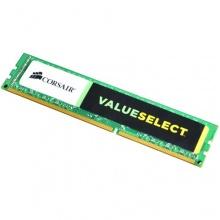 Corsair 4GB DDR3 1333 MHz Arbeitsspeicher  Bild 1