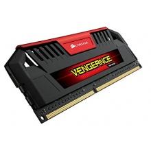 Corsair Vengeance Pro 16GB DDR3 1866 MHZ speicher  Bild 1
