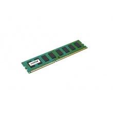 Crucial CT102464BA160B Arbeitsspeicher 8GB DDR3 RAM Bild 1