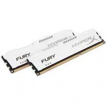 HyperX Fury HX318C10FWK2 16 Arbeitsspeicher 16GB  Bild 1