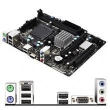 tronics24 PC Aufrüstkit AMD FX 6300 6x3.5GHz HexaCore Bild 1
