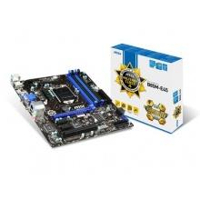 One PC Aufrüstkit Intel Core i5 4690 4x3.50GHz Bild 1