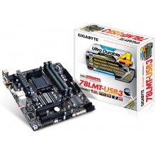 One PC Aufrüstkit AMD FX-Series Bulldozer FX 6300 Bild 1