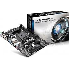 One PC Aufrüstkit AMD A Series A6 6400K 2x3.90GHz  Bild 1