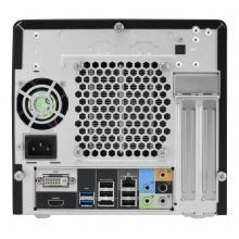 SHUTTLE Barebone XPC SH67H3 Sockel 1155 Core i3 i5 Bild 1