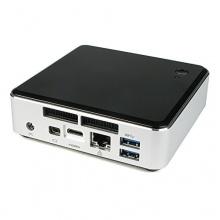 Aufpreisartikel für MegaComputerWorld PCs 240GB SSD Bild 1
