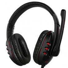 AUKEY GH-S1 Stereo Gaming Headset Bild 1