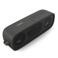 AUKEY SK-M7 tragbarer Bluetooth Lautsprecher Bild 8